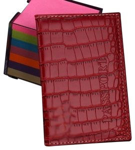 Other BOGO Passport Holder Protector Cover PU Leather Cover Free Shipping