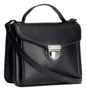 H&M Casual Classy Leather Cross Body Bag