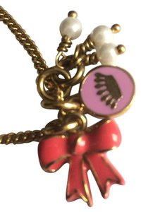 Juicy Couture Juicy Couture childrens necklace. !Free Shipping!