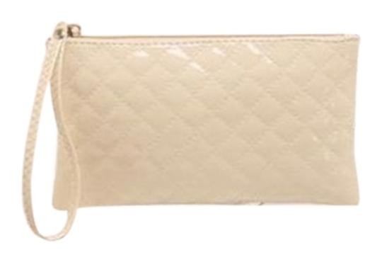 Other BOGO zippered cosmetic bag wallet wristlet Free shipping