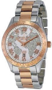 Other Michael Kors Two-tone Ladies Watch Mk6129