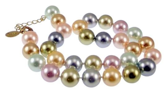 Preload https://item3.tradesy.com/images/kenneth-jay-lane-kenneth-jay-lane-2009-inaugural-simulated-multi-color-pastel-pearl-necklace-4330027-0-0.jpg?width=440&height=440