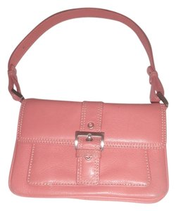 Talbots Purse Hobo Bag