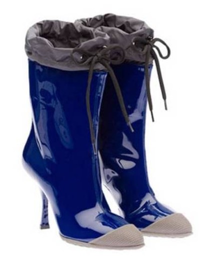 Preload https://item2.tradesy.com/images/miu-miu-womens-navy-blue-patent-leather-sold-out-high-heel-boots-10-40-4333696-0-0.jpg?width=440&height=440
