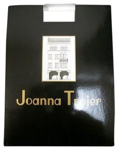 Other Joanna Trojer Superveil Ultra Sheer 15 Deiner Matte Finish Smoke