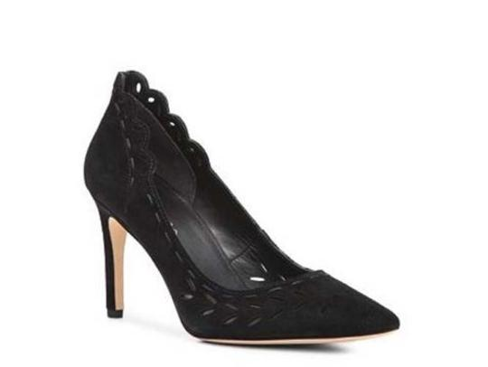 Preload https://item5.tradesy.com/images/via-spiga-irisa-womens-black-suede-leather-pumps-heels-shoes-4369129-0-0.jpg?width=440&height=440