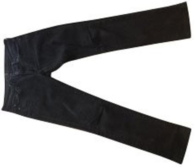 Preload https://item3.tradesy.com/images/7-for-all-mankind-boot-cut-jeans-size-28-4-s-437-0-0.jpg?width=400&height=650