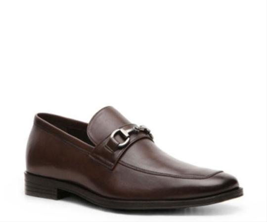 Preload https://item4.tradesy.com/images/aston-grey-haywood-mens-leather-slip-on-dress-shoes-brown-13-4370863-0-0.jpg?width=440&height=440