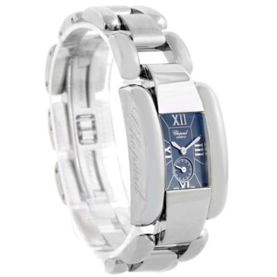 Chopard Chopard La Strada Stainless Steel Womens Watch 41-8380 Image 1