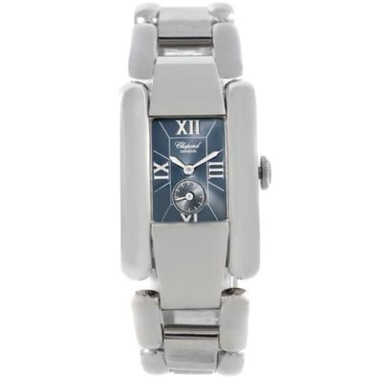 Chopard Chopard La Strada Stainless Steel Womens Watch 41-8380 Image 2