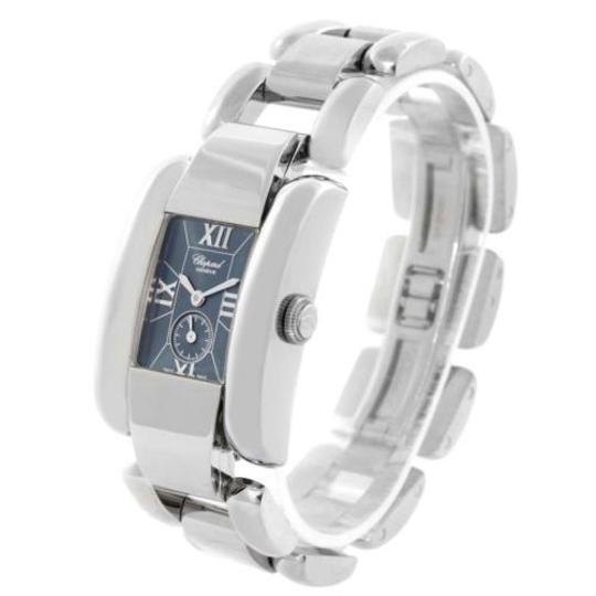 Chopard Chopard La Strada Stainless Steel Womens Watch 41-8380 Image 3