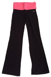 Victoria's Secret Boot Cut Pants