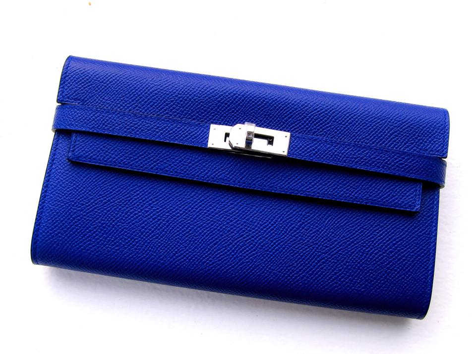 authenticate hermes wallets