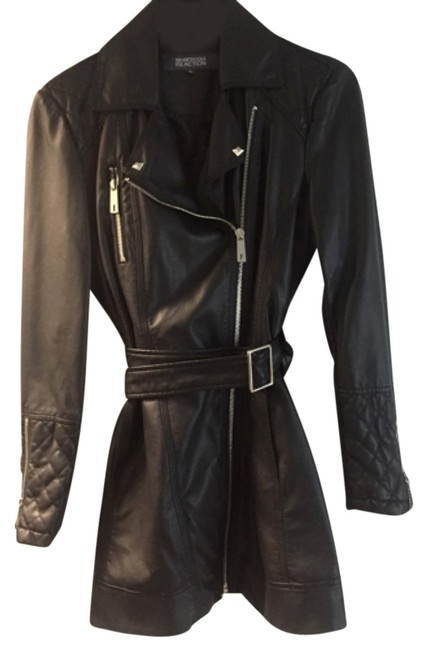 Preload https://item3.tradesy.com/images/kenneth-cole-reaction-blac-pea-coat-size-6-s-4374577-0-0.jpg?width=400&height=650