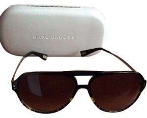 c2d015e0b90b Marc Jacobs Sunglasses - Up to 70% off at Tradesy