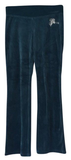 Guess Relaxed Pants