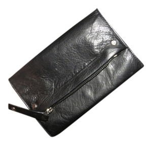 Kenneth Cole Kenneth Cole wallet