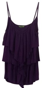 Siena Studio Top Purple