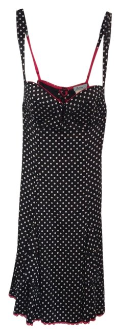 Marciano Corset Dress