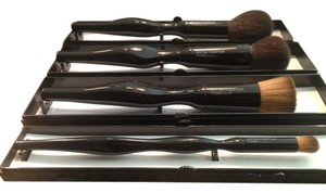 Sonia Kashuk Lot of Sonia Kashuk Makeup Brushes