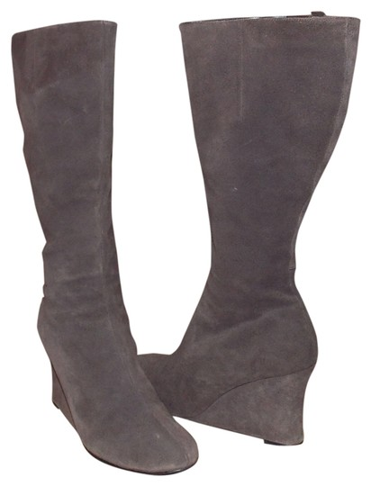 Other Brown Boots
