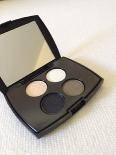Other NEW Lancome Eyeshadow Palette