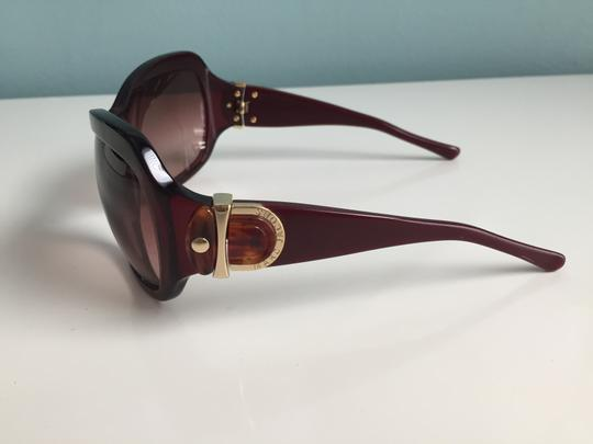 Marc Jacobs Square/oval Marc Jacobs Sunglasses