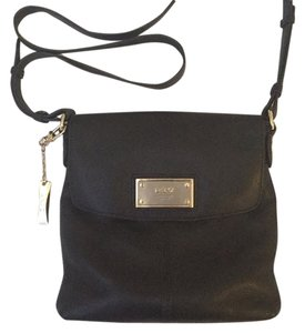 Donna Karan Cross Body Bag