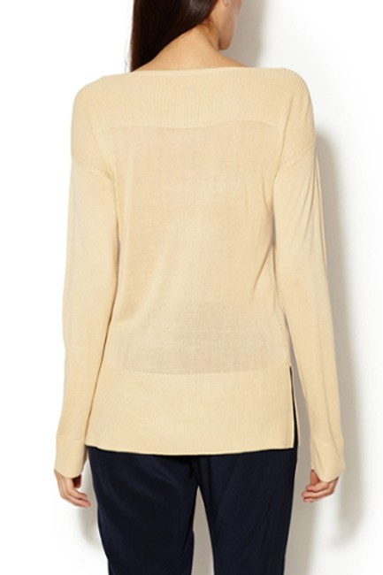 Elizabeth and James Tunic Sweater