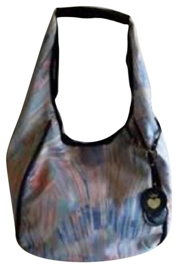 Preload https://img-static.tradesy.com/item/4381288/juicy-couture-canvas-slouch-hobo-bag-0-3-540-540.jpg