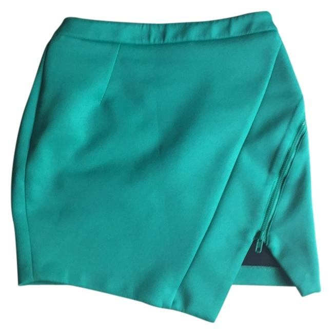 ASOS Mini Skirt