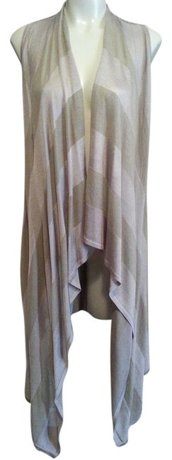 Preload https://item1.tradesy.com/images/new-york-and-company-taupe-night-out-top-size-12-l-4382635-0-0.jpg?width=400&height=650