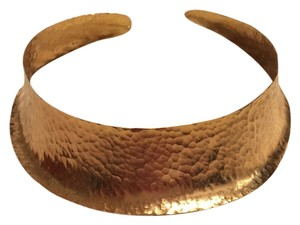 Other Gold Choker