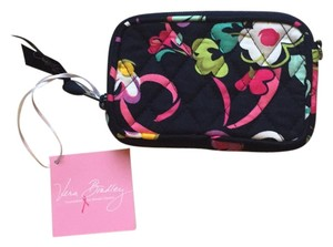 Vera Bradley Tech Case Ribbons