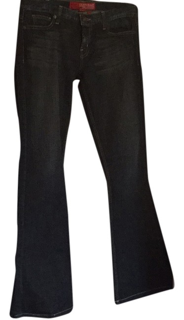 Preload https://item4.tradesy.com/images/guess-modele-straight-leg-jeans-size-31-6-m-4383478-0-0.jpg?width=400&height=650