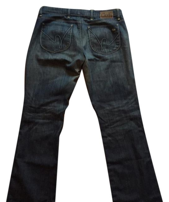Preload https://item2.tradesy.com/images/citizens-of-humanity-straight-leg-jeans-size-31-6-m-4383616-0-0.jpg?width=400&height=650