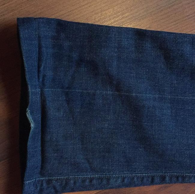 JOE'S Relaxed Fit Jeans