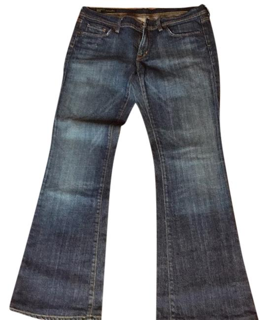 Preload https://item2.tradesy.com/images/citizens-of-humanity-ingrid-flare-leg-jeans-size-31-6-m-4383991-0-0.jpg?width=400&height=650