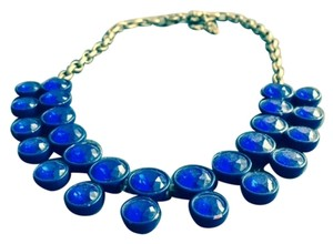 J.Crew J Crew statement necklace
