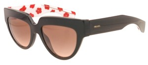 Prada Prada PR29PS 1AB/0A5 Sunglasses