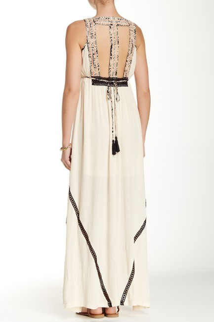 Maxi Dress by Meghan