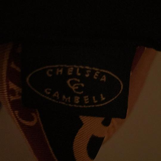 Chelsea Cambell Chelsea Cambell