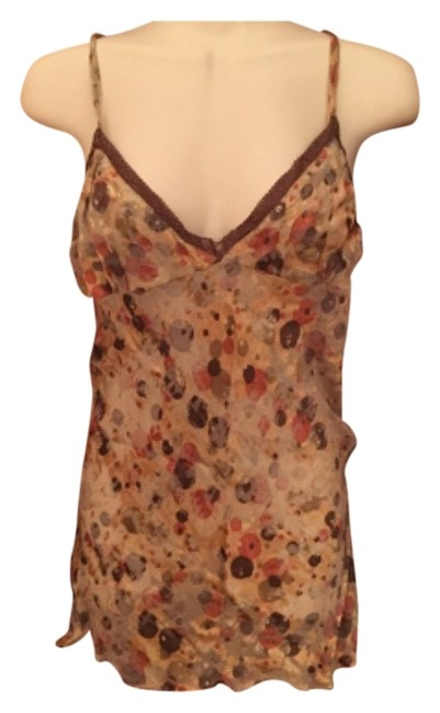 Preload https://item4.tradesy.com/images/new-york-transit-tank-topcami-size-4-s-4385833-0-0.jpg?width=400&height=650