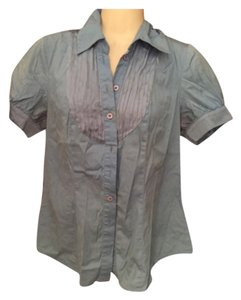 Marciano Button Down Shirt