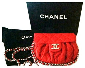 Chanel Chain Around Designer Multi Rare Hermes Collection Coco Coral Pink Chain Leather Calfskin Lambskin Luxury Design Cross Body Bag