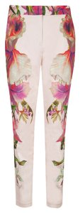Ted Baker Pants