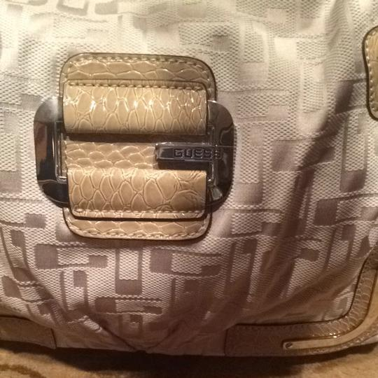 Guess Hobo Bag