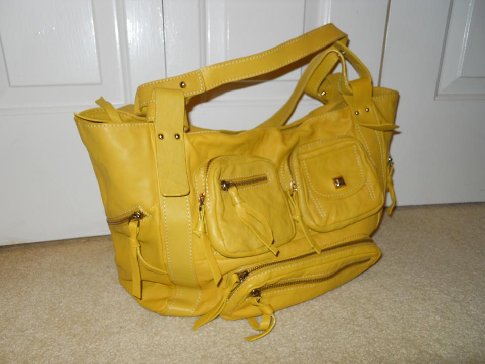 64d417f32 Gold Leather Tote Bag For Sale | Stanford Center for Opportunity ...