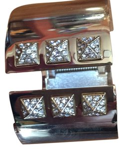 Victoria's Secret New in box Victoria's Secret amazing stonework bracelet!