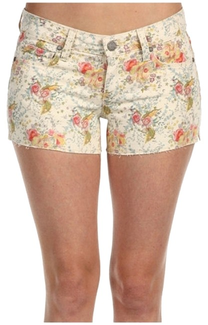 Preload https://item1.tradesy.com/images/paige-cream-multi-x-liberty-fabrics-premium-floral-cut-off-shorts-size-4-s-27-4388170-0-0.jpg?width=400&height=650